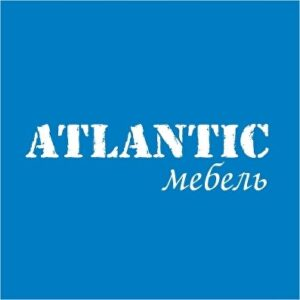 Атлантик